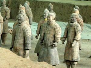 China_Terrakotta_Armee_Maix