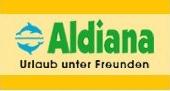 Aldiana Get-together - Gemeinsam statt einsam
