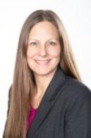 Ulrike Daum